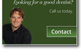 Looking for a good dentist? -Call us today.